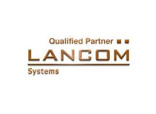 LANCOM Qualified Partner
